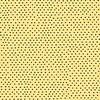 Pixie Dots - Yellow