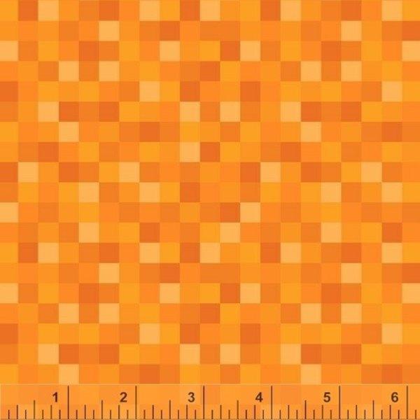 Gemstones - 50615-16 -  Amber