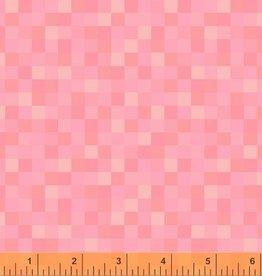Gemstones -  Rose Quartz