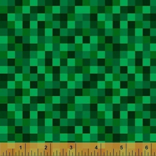 Gemstones - 50615-4 - Emerald