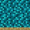 Gemstones - 50615-5 - Alexandrite