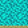 Gemstones-  50615-12 - Turquoise