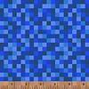 Gemstones - 50615-8 - Sapphire