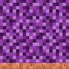 Gemstones - 50615-2 - Amethyst