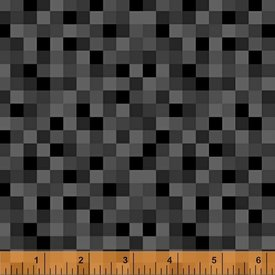 Gemstones - 50615-15 - Obsidian