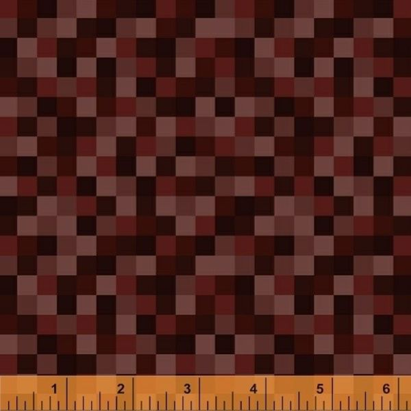 Gemstones - 50615-17 - Topaz