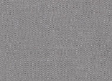 White / Grey / Black