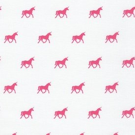 Lighter Side - Pink / Unicorn