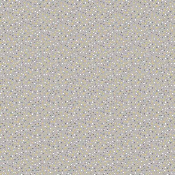 Figo - Perfect Day (90025-92)