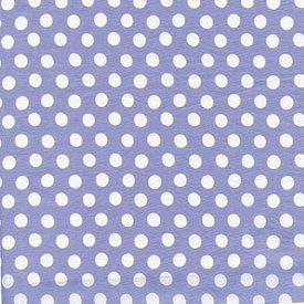 Kaffe - Spot - GP70 - CHINA BLUE
