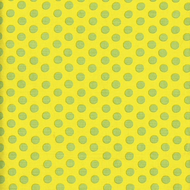 Kaffe - Spot - GP70 - YELLOW