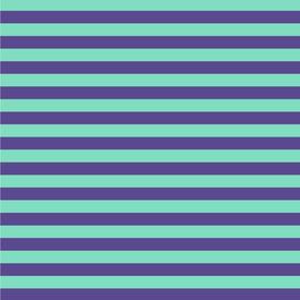 TP - Stripe / PWTP069 / Iris