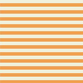 TP - Stripe / PWTP069 /  Begonia