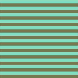TP - Stripe / PWTP069 /  Agave