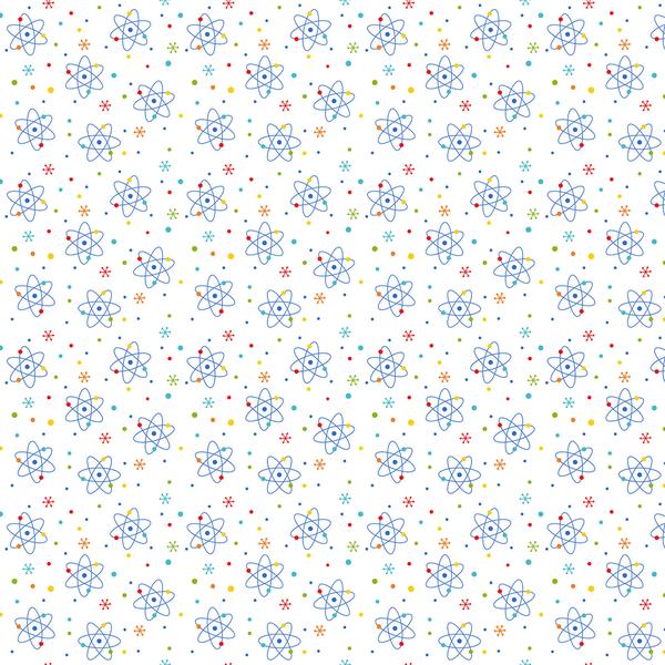 Northcott - Big Bang / 22501-10