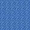 Northcott - Big Bang / 22503-45