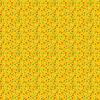 Northcott - Big Bang / 22504-52
