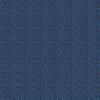 Northcott - Big Bang / 22505-49