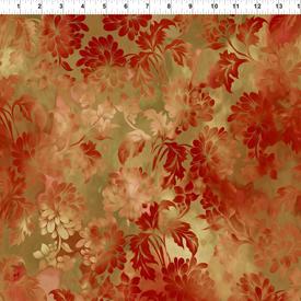 JY - Diaphanous - Spice Daydream (2ENC1)