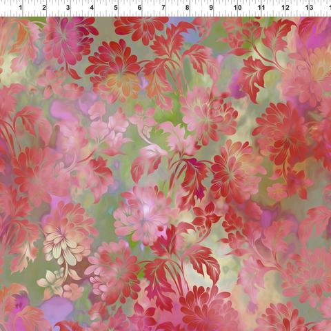 JY - Diaphanous - Blush Daydream (2ENC2)