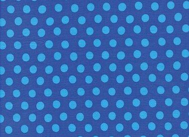 Dots / Polka Dots