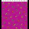 Clothworks - Sea Goddess  /  y2601-45m