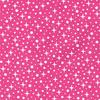 EH / Rhoda Ruth - Stars / 15453-343 Valentine