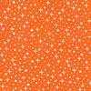 EH / Rhoda Ruth - Stars / 15453-8 Orange