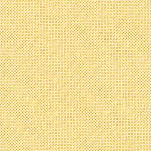 EH - Berry Season / AZH-18091-291 CURRY