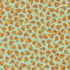 EH - Berry Season / AZH-18096-241 SEAFOAM