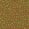 EH - Berry Season / AZH-18096-408 ROASTED PECAN