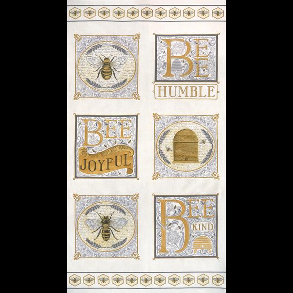 Moda - Bee Joyful - 19870 14