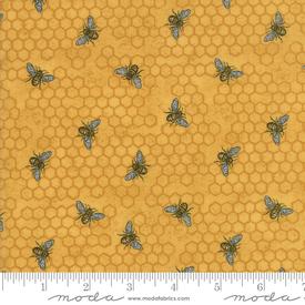 Moda - Bee Joyful - 19874 13