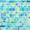 QT - Wild & Fruity / 27047 -Q / Aqua