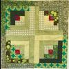 Class -  Beginning Quiltmaking by Michelle Wyman