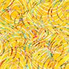 QT - Radiance / Ribbons / 27095 -S