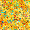QT - Radiance / Floral / 27097 -S