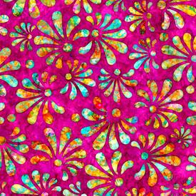 QT - Radiance / Floral / 27097 -P