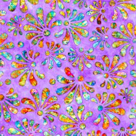 QT - Radiance / Floral / 27097 -V