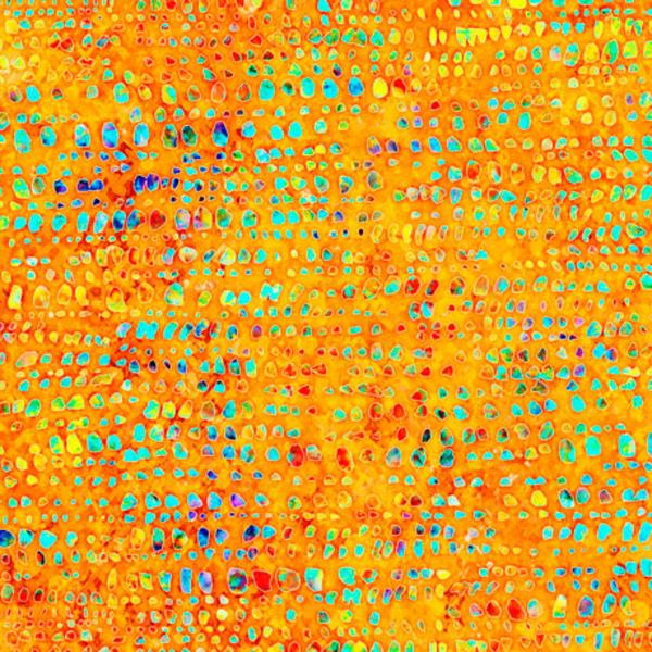 QT - Radiance / Paint Splashes / 27098 -O