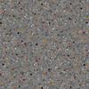 QT - Speckles / 27172 -K