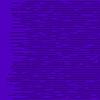 GG - Declassified - 9069-B