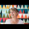Workshop - SJSA Community Quilt Building By Tara Faughan