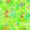 QT - Radiance / Splatter / 27096 -G