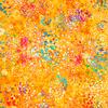 QT - Radiance / Splatter / 27096 -O