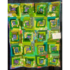 Class -  Magic Square  by Mac McNamara