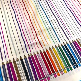 WF - Pencil Club - 51479D-1