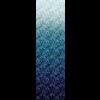 HF - Backsplash - R4650-167-Marine