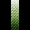 HF - Backsplash - R4650-44-Forest