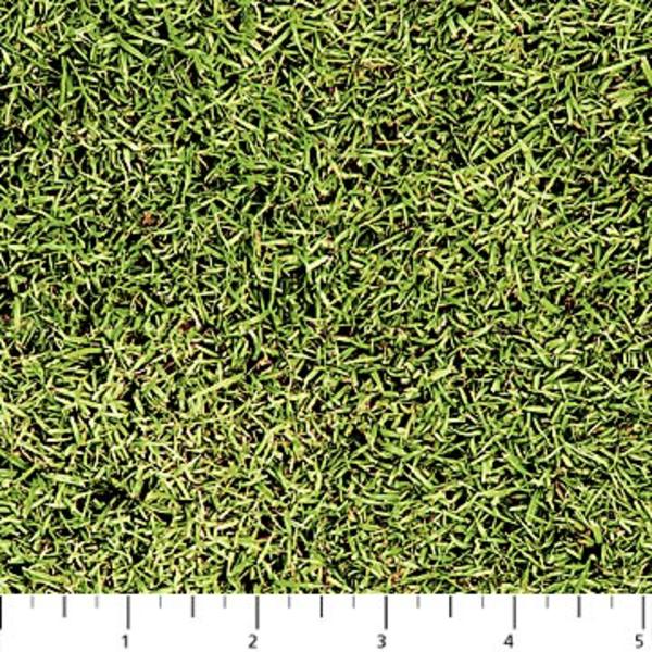 Northcott - Naturescapes - 21407-74 - Grass